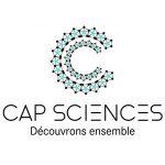 logo-cap-science-300
