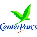 logo-center-parcs-300