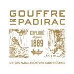 logo-gouffre-padirac-300