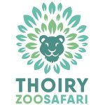 logo-zoo-thoiry-300