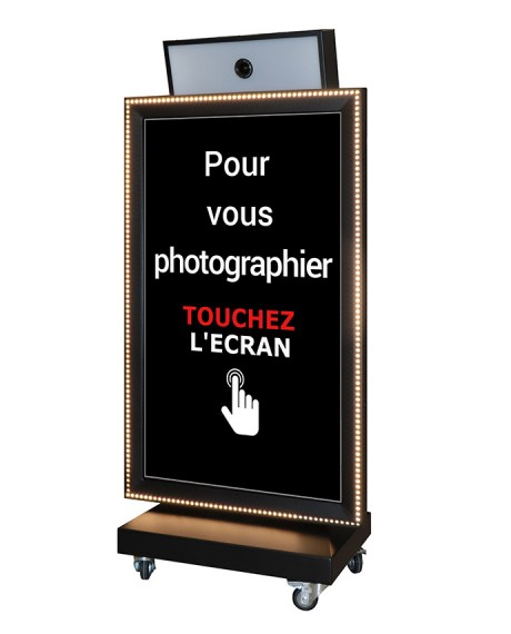 robotphoto-all-two-photobooth-clic-emotion